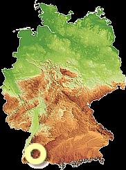 Horben im Schwarzwald