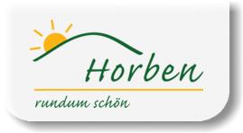 Horben im Schwarzwald - rundum schön
