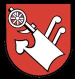Wappen der Gemeinde Horben